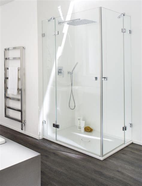 dusche putzen begehbare dusche putzen speyeder net verschiedene