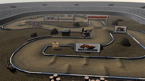 monster truck extreme racing sa monster truck racing game seeks greenlight on steam