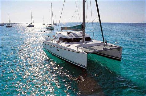 catamaran greece nautitech 40 catamaran charter greece bareboat crewed