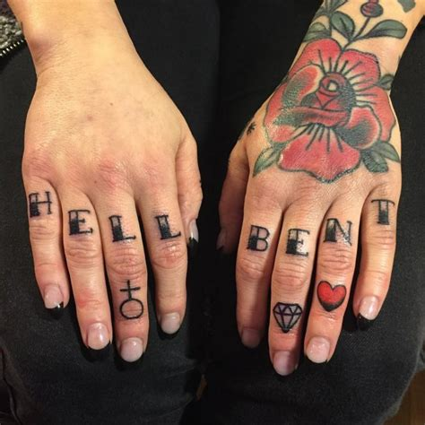 tattoos on hands tattoo collections