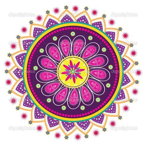 simple indian pattern simple indian patterns google search mandalas