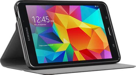 7 Samsung Galaxy Tab 4 by Custom Fit 360 Stylus For Samsung Galaxy Tab 4 7 0