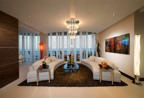 desain interior ruang tamu mewah ide desain interior ruang tamu mewah rumah ideal