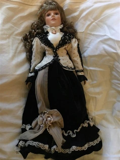 porcelain doll name brands identifying a porcelain doll thriftyfun