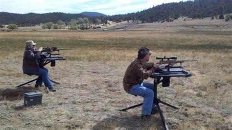 prairie hunt prairie photo gallery blanca outfitters