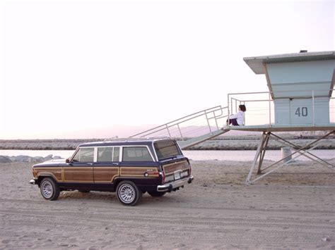 jeep grand wagoneers professional ground up jeep grand wagoneers professional ground up autos post