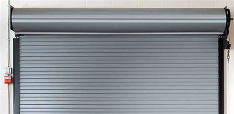 Overhead Roll Up Doors Aaa Overhead Doors Commercial Doors Rool Up Doors