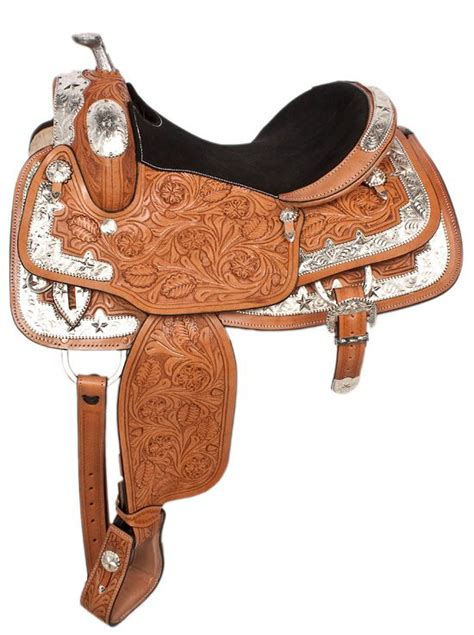 horse saddle 25 best ideas about western horse saddles on pinterest