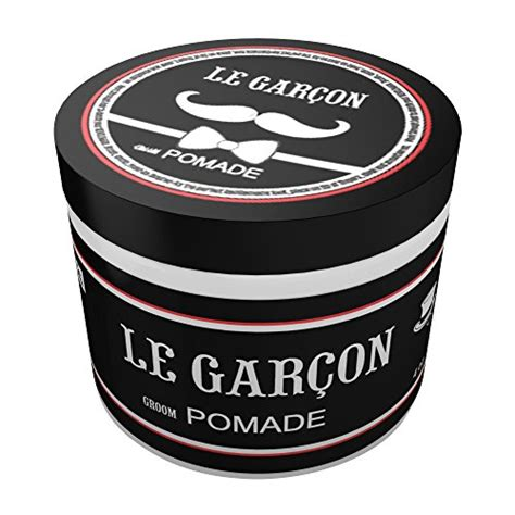 best pomade or wax for combover best hair wax best hair product for comb over hairstyle