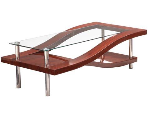 Pics photos unique coffee table unique coffee table designs