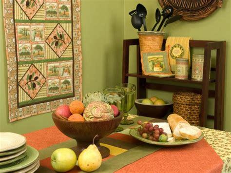 tuscan kitchen decor ideas tuscan decor for your interior design