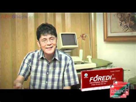 Pelangsingpemutih Drsarahobat Herbal produk dr boyke doovi