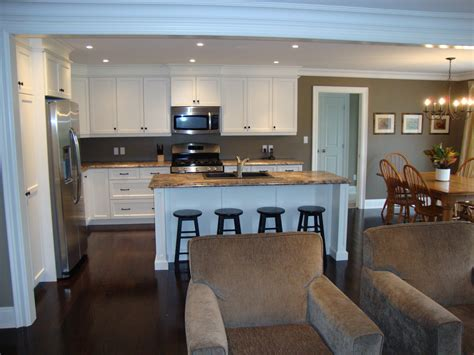 great room layouts backyard cottages canada 2017 2018 best cars reviews