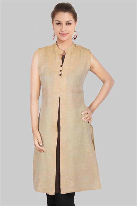 kurti pattern with collar confession9 greyish green cotton texture kurta dress