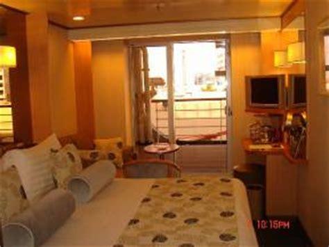 Lanai Pictures holland american veendam lanai cabin lanai stateroom set