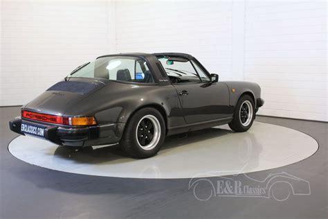 Porsche 911 Sc Kaufen by Porsche 911sc Targa 1980 Zum Kauf Bei Erclassics