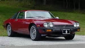 1978 Jaguar Xjs 1978 Jaguar Xjs Jaguars