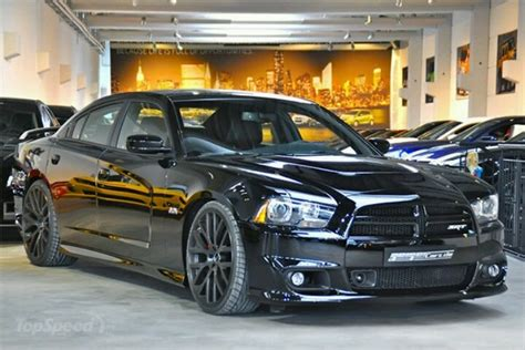 murdered out 2013 dodge charger cars black