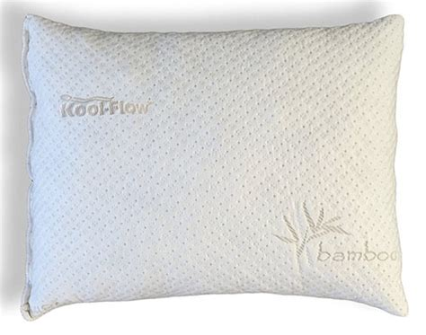 Best Pillow For Stomach Sleepers Reviews by Top 7 Best Pillows For Stomach Sleepers In 2017 Reviews
