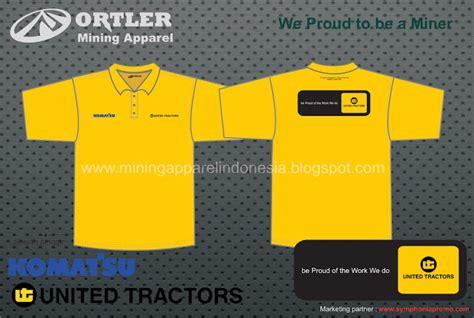 Kaos Be Positive 22 Tx ortler mining apparel custom order