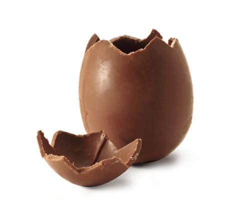 uovo di pasqua fatto in casa uovo di pasqua fatto in casa torte al cioccolato