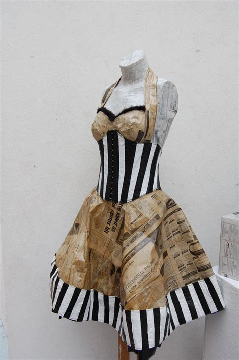 clothes upcycling ideas the of up cycling upcycled clothing ideas amazing