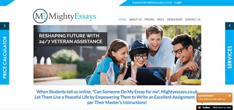 Esl Argumentative Essay Writing Site For Mba by Popular Masters Essay Writing Website Top Masters Essay