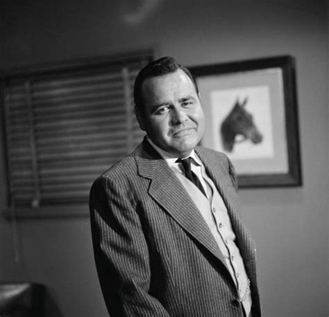 famous actors twilight zone 54 best images about the twilight zone on pinterest