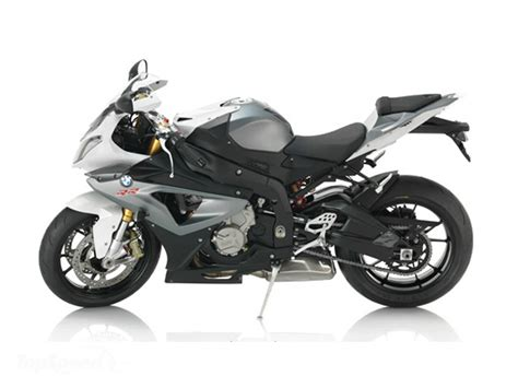 Fastest Bmw Motorcycle by The Modified S 1000 Rr By San Diego Bmw Motorcycles