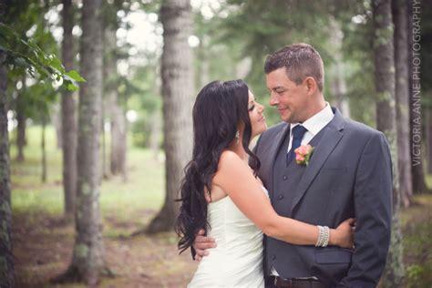teri & craig – totem lodge, on wedding » victoria anne