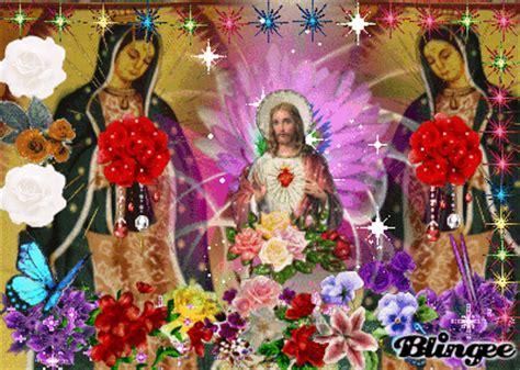 imagenes catolicas en gif banco de im 193 genes 100 im 225 genes de la sant 237 sima virgen de