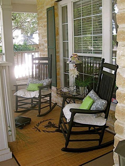 wrap around porch ideas 530 best porch ideas images on pinterest gardens porch