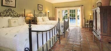 bed and breakfast west palm beach 25 best florida beach resorts vacations for couples
