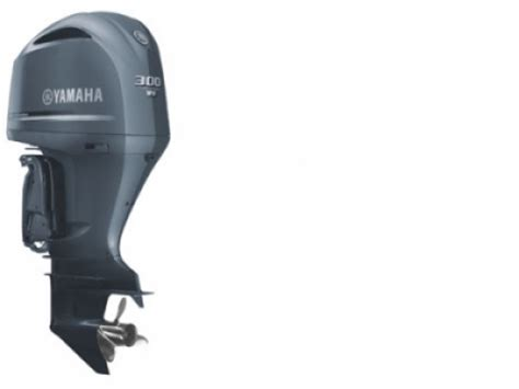 300 Suzuki Outboard For Sale Yamaha F300 Outboard Engine Www Penninemarine