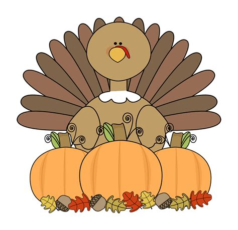 thanksgiving clipart 493 free thanksgiving clip images