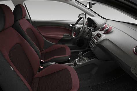 schlã ssel innen stecken lassen seat ibiza facelift 2015 motoren daten innenraum preis