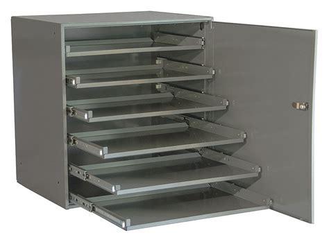 durham sliding drawer cabinet durham sliding drawer cabinet frame 20 1 4 quot w x 16 quot d x 21