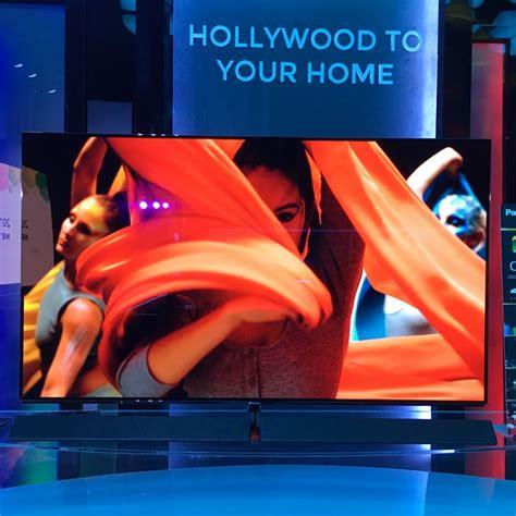 Panasonic Th 49e305g Hd New Model 2017 panasonic 2017 tv convention to your home