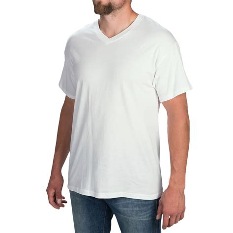 hanes comfort hanes comfort cool moisture wicking t shirt for men and