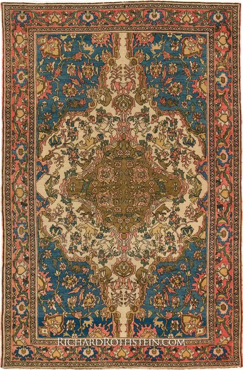 vintage pattern carpet 1003 best throw rugs images on pinterest carpets