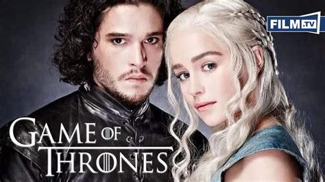 of thrones wann kommen 28 images der winter wird of thrones staffel 7 trailer trailerseite tv