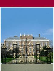 kensington palace to get a makeover destination tips kensington palace kensington gardens london sightseeing