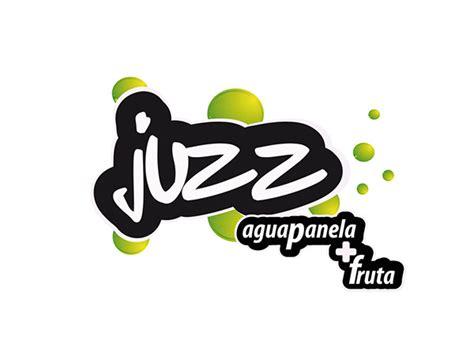 Herbal Juzz Juzz Aguapanela Fruta Bebida Energizante On