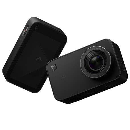 xiaomi mijia 4k action camera • buy online | gazzeto