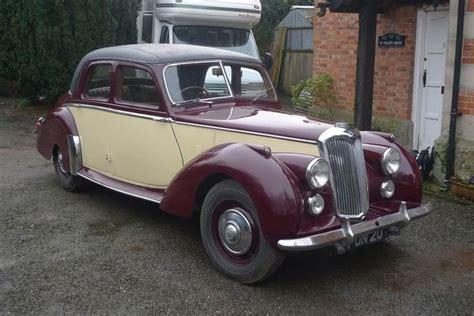 vintage cars 1950s 1954 rme 1950s vintage cars 1950s luxury cars