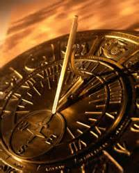 indias world famous astrologer  astrologer  india