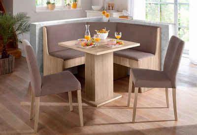 küchenbänke eckbankgruppe bestseller shop f 252 r m 246 bel und einrichtungen