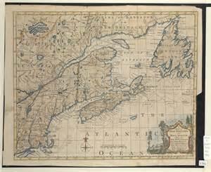 maps g history of scotia jan 1770 dec 1775
