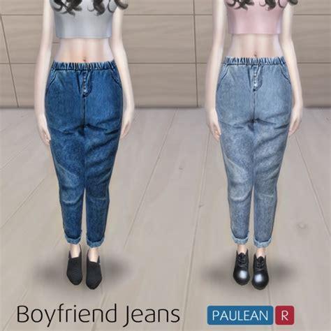 Slime Dress N2 paluean r sims boyfriend n2 sims 4 downloads