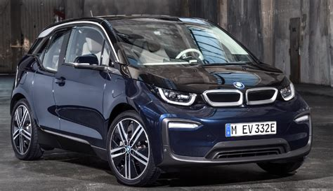 Bmw I3 2020 Release Date by Bmw I3 2020 Release Date Rating Review And Price Car